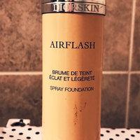 Dior Diorskin Airflash Spray Foundation uploaded by Cyndi G.