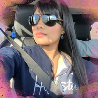Prada Linea Rossa Mens Sunglasses - PS 54IS uploaded by Kari G.