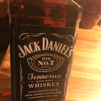 Jack Daniel's Tennessee Whiskey  uploaded by Stacia B.