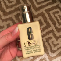 Clinique Dramatically Different Moisturizing Lotion+™ uploaded by Jordan G.