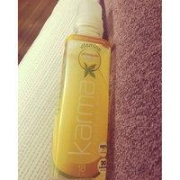 Karma Wellness Water Vitality Pineapple Coconut uploaded by Kelsea S.