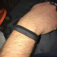 Fitbit - Flex 2 Activity Tracker - Black uploaded by Jessica N.