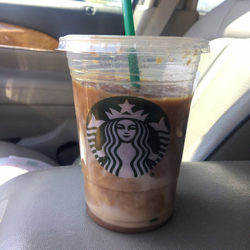Photo of Starbucks uploaded by Olivia M.