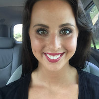 Laura Mercier Velour Lovers Lip Colour uploaded by Katie M.