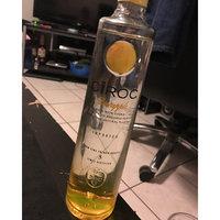 Ciroc Pineapple Vodka  uploaded by KASSANDRA G.