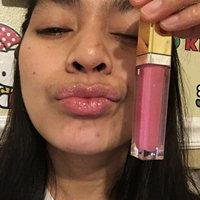 Elizabeth Arden Luminous Lip Gloss uploaded by Irish R.
