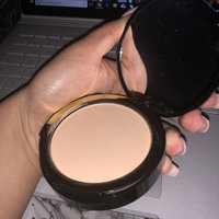 Too Faced Cocoa Powder Foundation uploaded by Michelle M.