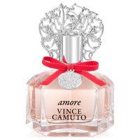Vince Camuto Amore Eau de Parfum, 3.4 oz uploaded by sandy b.