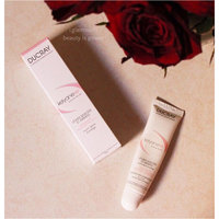 Ducray Ictyane HD Emollient Cream 50ml uploaded by duaa b.