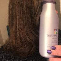Pureology Hydrate® Shampoo uploaded by Jennifer M.
