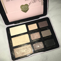 Too Faced Boudoir Eyes Soft & Sexy Shadow Collection uploaded by Alexa L.