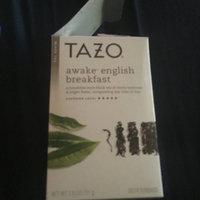 Tazo Awake™ English Breakfast uploaded by George Ann S.