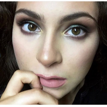 Photo of L'Oréal Paris Infallible® 24 HR Eye Shadow uploaded by M A.
