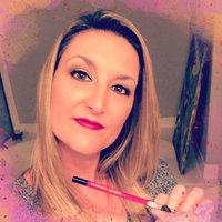 SEPHORA COLLECTION Rouge Gel Lip Liner uploaded by Angela M.