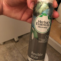 Herbal Essences Flexible Style Mousse uploaded by Pilar G.
