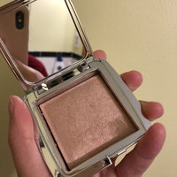 Hourglass Ambient Strobe Lighting Powder Euphoric uploaded by Lana N.