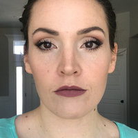 Ofra Cosmetics Nikkietutorials Long Lasting Liquid Lipstick uploaded by Courtney M.