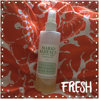 Mario Badescu Nucleic Moisturizing Hair Rinse uploaded by Alesa T.