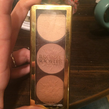 Photo of Physicians Formula Bronze Booster Highlight + Contour Palette uploaded by Shania V.