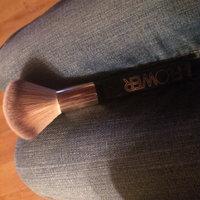FLOWER Beauty Ultimate Powder Makeup Brush uploaded by Shania V.