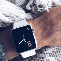 Apple Watch Series 1 uploaded by Savannah S.