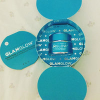 GLAMGLOW THIRSTYMUD™ Hydrating Treatment uploaded by Danielle S.