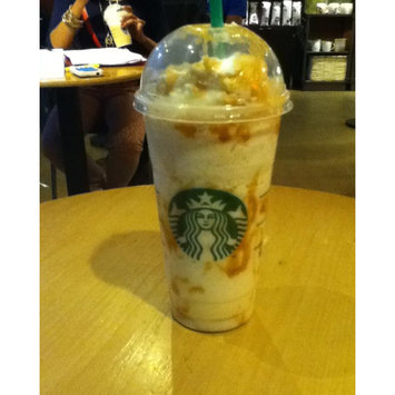 Photo of Starbucks uploaded by Mookie M.