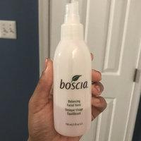 boscia Balancing Facial Tonic uploaded by Taryn A.