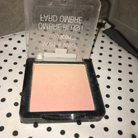 Wet n Wild Color Icon Ombré Blusher uploaded by Cyndi G.