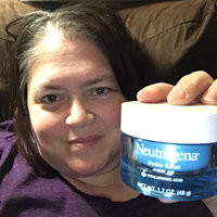 Neutrogena® Hydro Boost Water Gel uploaded by Sandi K.