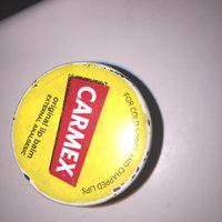 Carmex Original Flavored Lip Balm uploaded by Mago B.