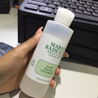 Mario Badescu Acne Facial Cleanser, 6 fl. oz. uploaded by fatima carolina t.