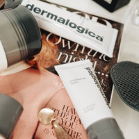 Dermalogica precleanse balm uploaded by Stacey M.