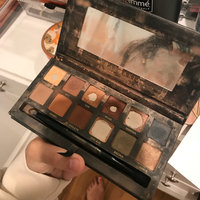 Anastasia Beverly Hills Master Palette By Mario uploaded by Ariel M.