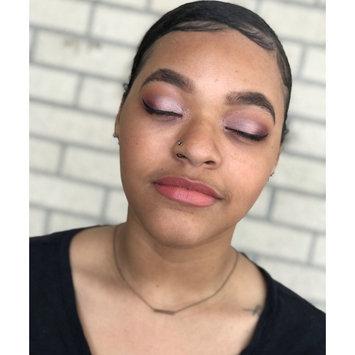 Photo of M.A.C Cosmetics Eyeshadow uploaded by Dakota S.
