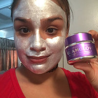 GLAMGLOW GRAVITYMUD™ Firming Treatment uploaded by Brittany B.