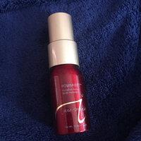 jane iredale Pommisst Hydration Spray uploaded by Sol S.