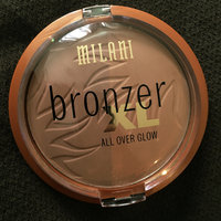 Milani Bronzer XL All Over Glow uploaded by Jennifer S.