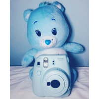 Fujifilm Instax Mini 9 Camera - Ice Blue by Fuji Film uploaded by its m.
