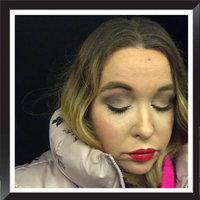 M.A.C Cosmetics Mega Metal Eyeshadow uploaded by Erin M.