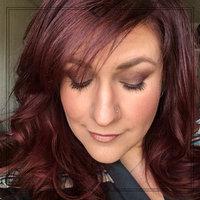 L'Oréal Paris Technique CHROMA True Reds uploaded by Amanda S.