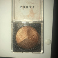 LORAC Starry-Eyed Baked Eye Shadow Trio uploaded by Gehna C.