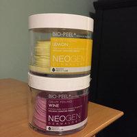 Neogen Dermalogy Bio-Peel Gauze Peeling Lemon uploaded by Cindy J.