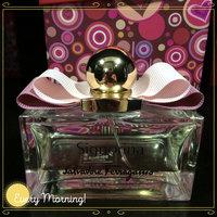 Salvatore Ferragamo Signorina Eau de Parfum uploaded by Sophie G.