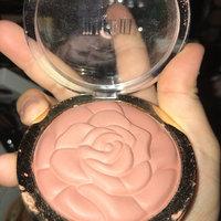 Milani Rose Powder Blush uploaded by Amazing D.