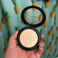 MAC Extra Dimension Skinfinish uploaded by Amy Z.