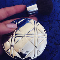 Dior Diorskin Nude Air Powder Healthy Glow Invisible Powder uploaded by Julia R.