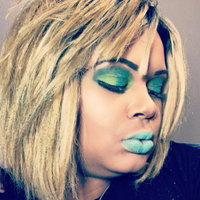 BH Cosmetics Pop Art Lipstick uploaded by Vibingwith K.