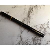 L'Oréal Infallible Super Slim Liner uploaded by Vannesa C.