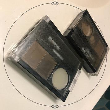 Photo of NYX Eyebrow Cake Powder uploaded by Aurangel D.